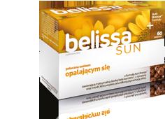 belissa-sun-pack_flat